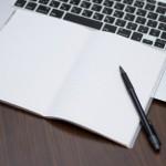 今どきの求人応募書類(職務経歴書・履歴書)は手書きが良いか?それともパソコンで作成か?