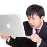 求人サイトを利用するより、ダイレクトにその会社の求人ページから応募すべきか?