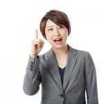 採用担当者が一目置く、応募者が面接でとるべき好印象リアクションとは?